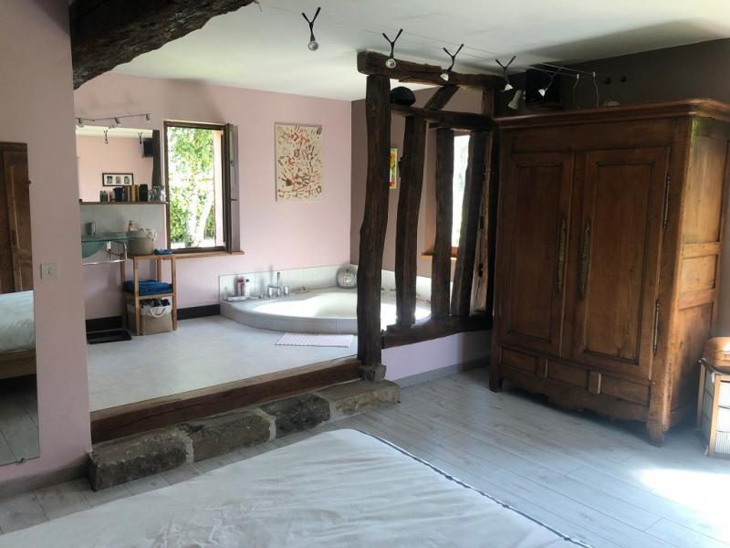 Verkoop  huis Nogent le roi 449000€ - Foto 4