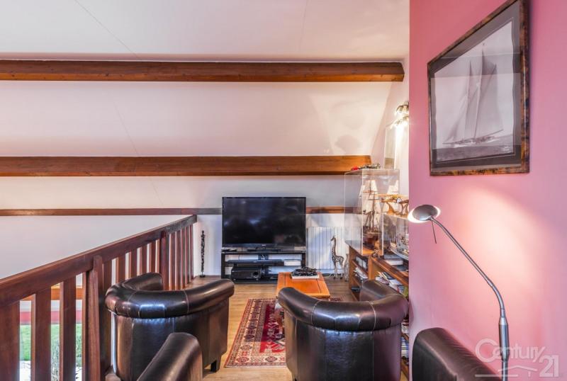 Продажa дом Cheux 445000€ - Фото 11