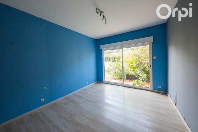 Vente maison / villa Ronce les bains 268960€ - Photo 7
