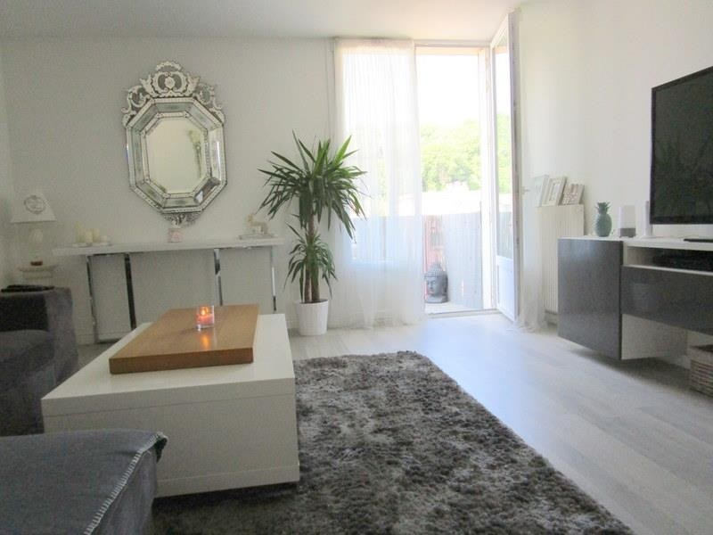Vente appartement Le port marly 229000€ - Photo 1