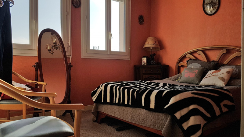 Vente appartement Quimper 77760€ - Photo 3