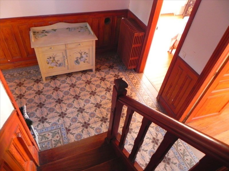 Revenda residencial de prestígio casa Chanteloup les vignes 590000€ - Fotografia 3