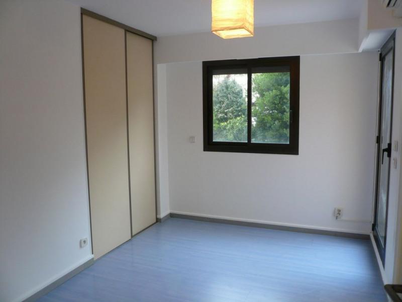 Rental apartment Nice 1700€ CC - Picture 5