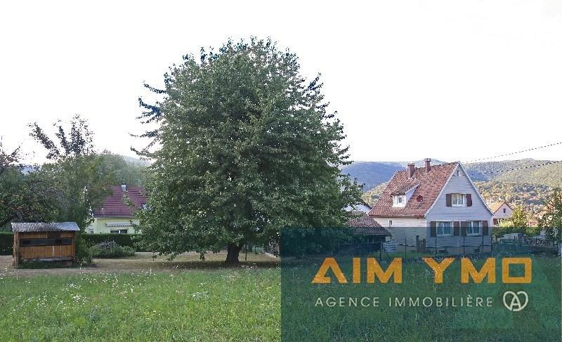 Verkoop  huis Munster 175725€ - Foto 3