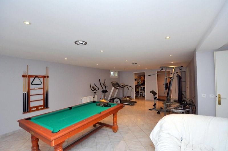 Sale house / villa Limours 635000€ - Picture 16