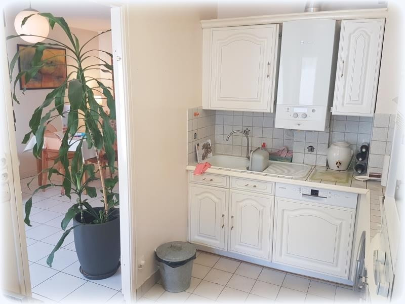 Vente appartement Villemomble 246 000€ - Photo 4