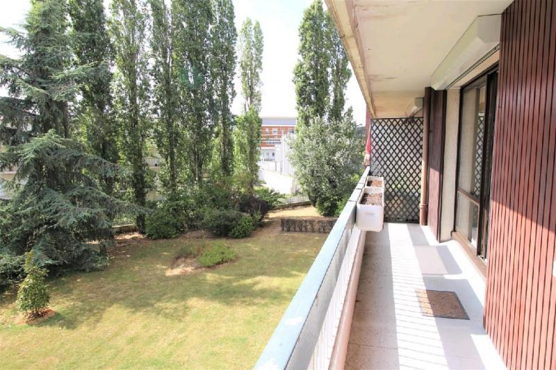 Vente appartement Champigny sur marne 237000€ - Photo 1