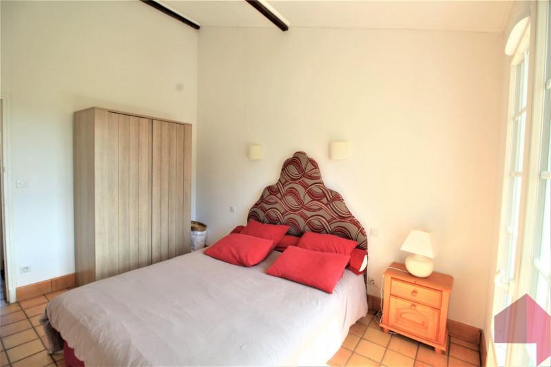 Sale house / villa Saint-orens-de-gameville 410000€ - Picture 6