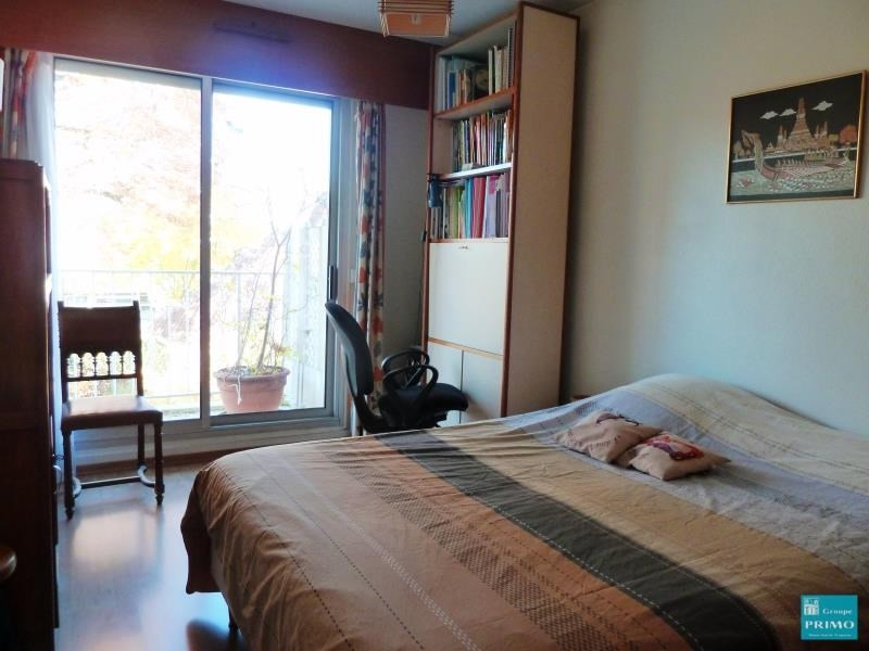 Vente appartement Le plessis robinson 500000€ - Photo 8