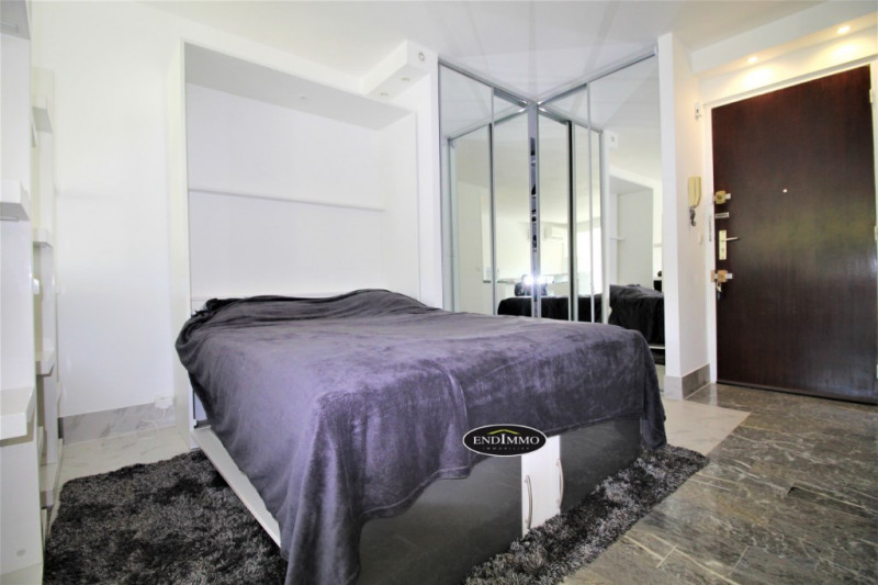 Sale apartment Saint laurent du var 350 000€ - Picture 5