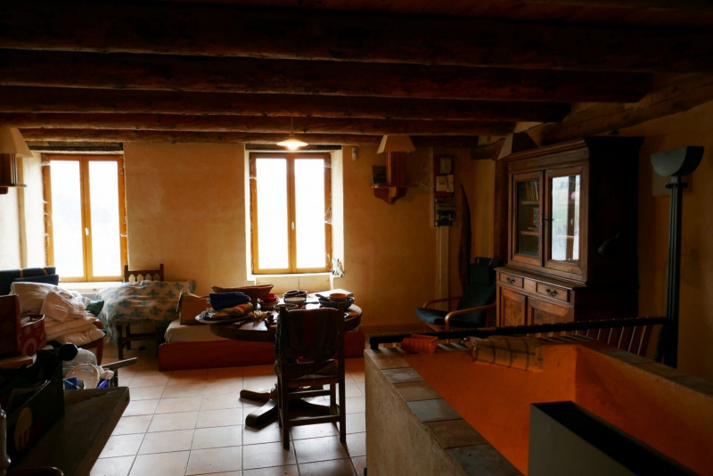 Sale apartment Chaudeyrolles 77 000€ - Picture 7