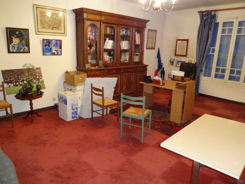Sale building Carpentras 179 000€ - Picture 6