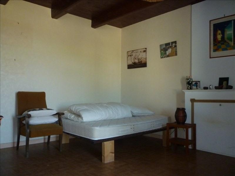 Vente maison / villa St pierre d oleron 189200€ - Photo 5