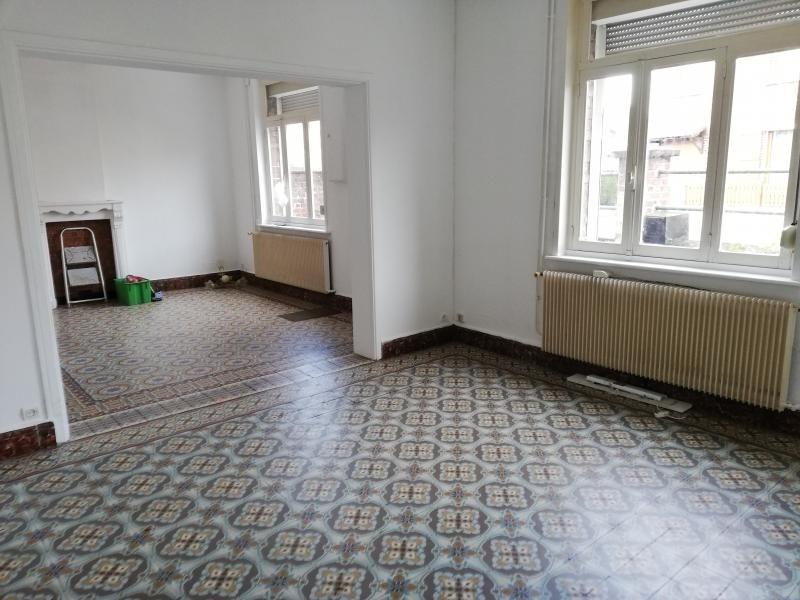 Vente maison / villa Courcelles-lès-lens 134500€ - Photo 6