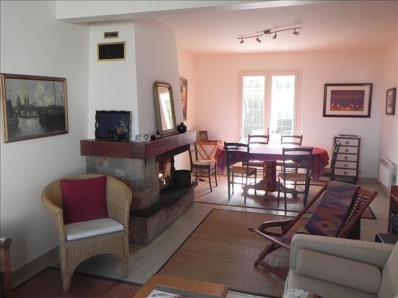 Vente maison / villa Perros guirec 349170€ - Photo 3