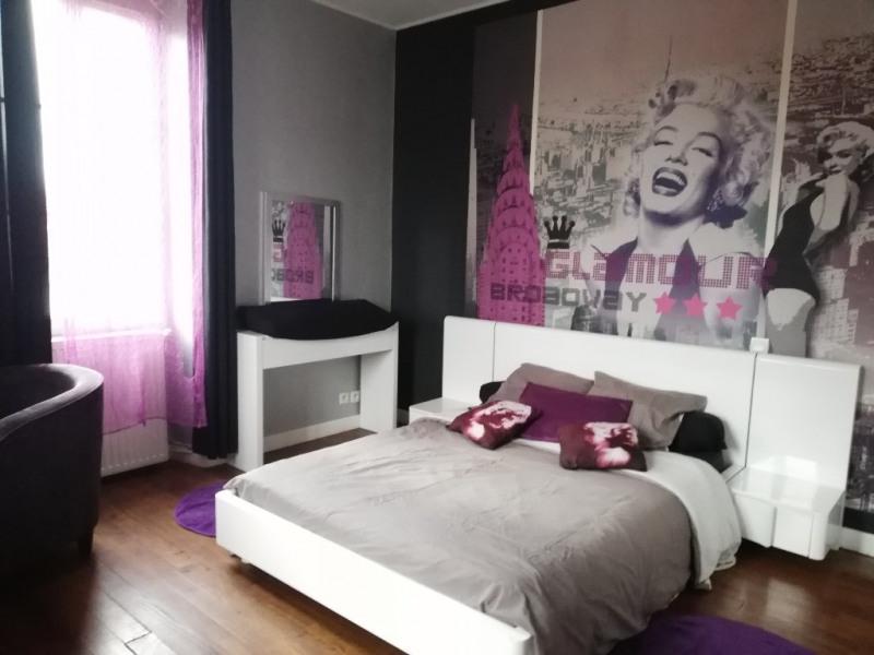 Sale house / villa Aire sur l adour 194000€ - Picture 9