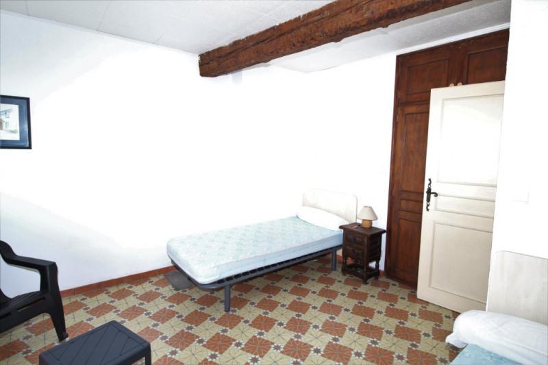 Rental apartment Collioure 550€ CC - Picture 2
