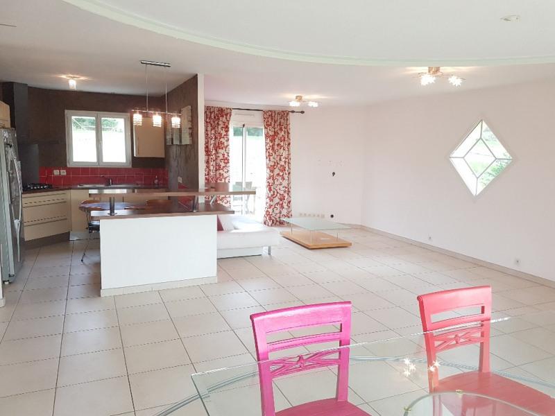 Vente maison / villa Aire sur l adour 212000€ - Photo 3