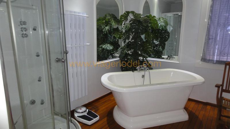 Immobile residenziali di prestigio casa Fréjus 720000€ - Fotografia 12