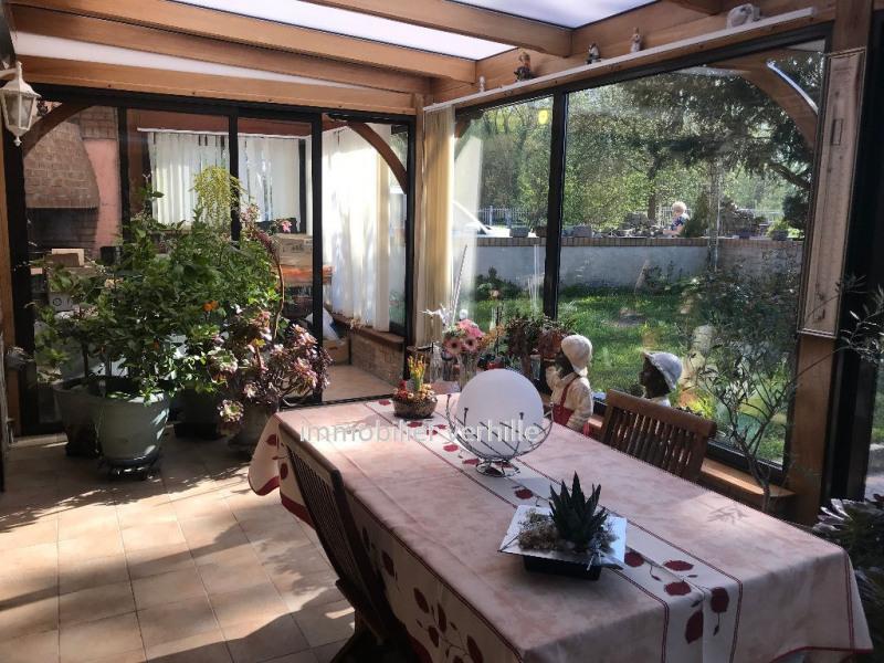Sale house / villa Fleurbaix 364000€ - Picture 5