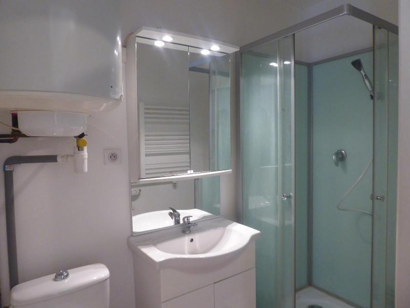 Location appartement Dijon 354€ CC - Photo 4