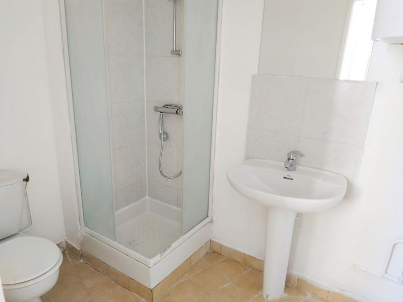 Location appartement Argenteuil 800€ CC - Photo 7