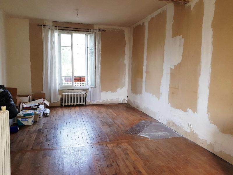 Sale house / villa Livry gargan 275000€ - Picture 5