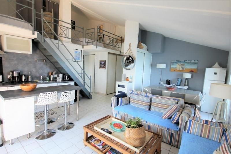 Venta  apartamento Collioure 415000€ - Fotografía 2