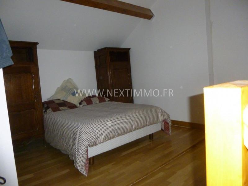 Venta  apartamento Saint-martin-vésubie 139000€ - Fotografía 12