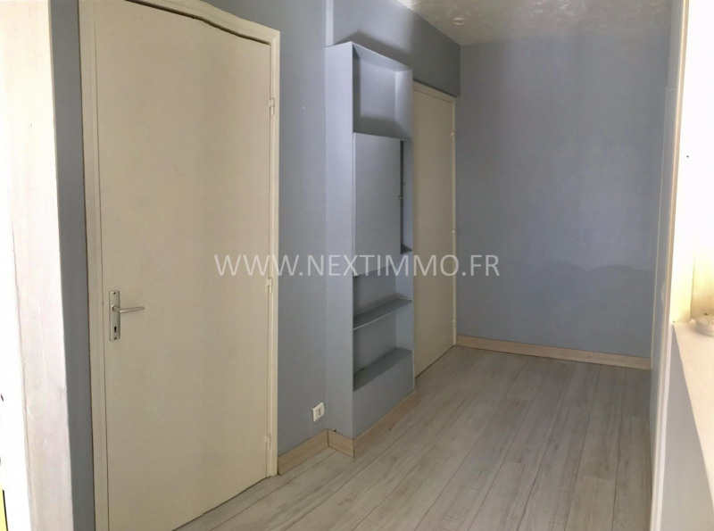 Location appartement Sainte-agnès 887€ CC - Photo 9