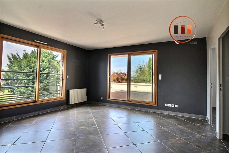 Vente appartement Millery 435 000€ - Photo 13