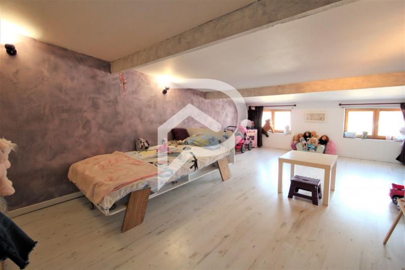 Sale house / villa Soisy sous montmorency 299000€ - Picture 6