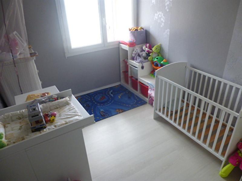Venta  apartamento Brest 133700€ - Fotografía 5