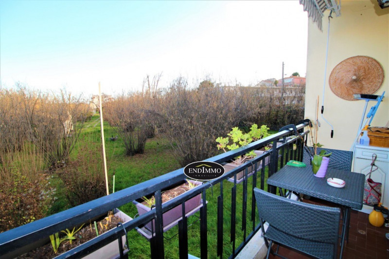 Vente appartement Villeneuve loubet 152600€ - Photo 4