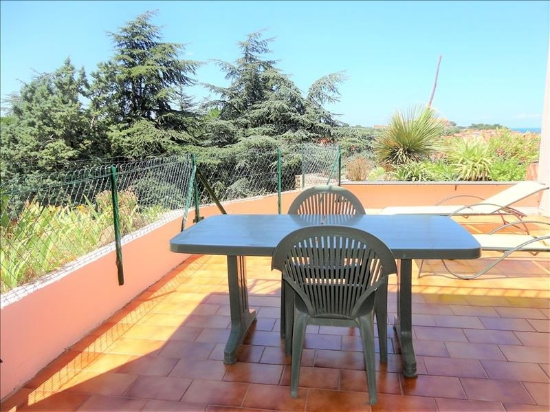 Vente appartement Collioure 227 500€ - Photo 6