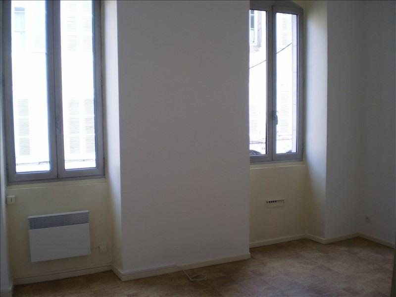 Alquiler  apartamento Auch 390€ CC - Fotografía 2
