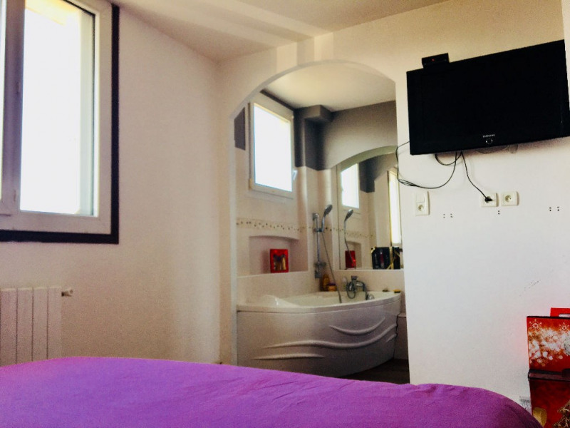 Vente appartement Beauvais 105000€ - Photo 5