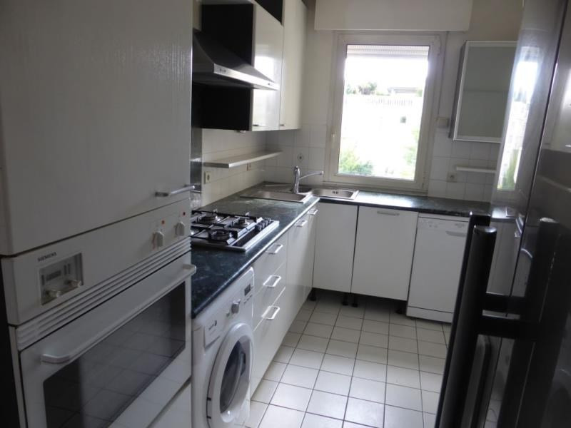 Location appartement Vaucresson 3 284€ CC - Photo 6