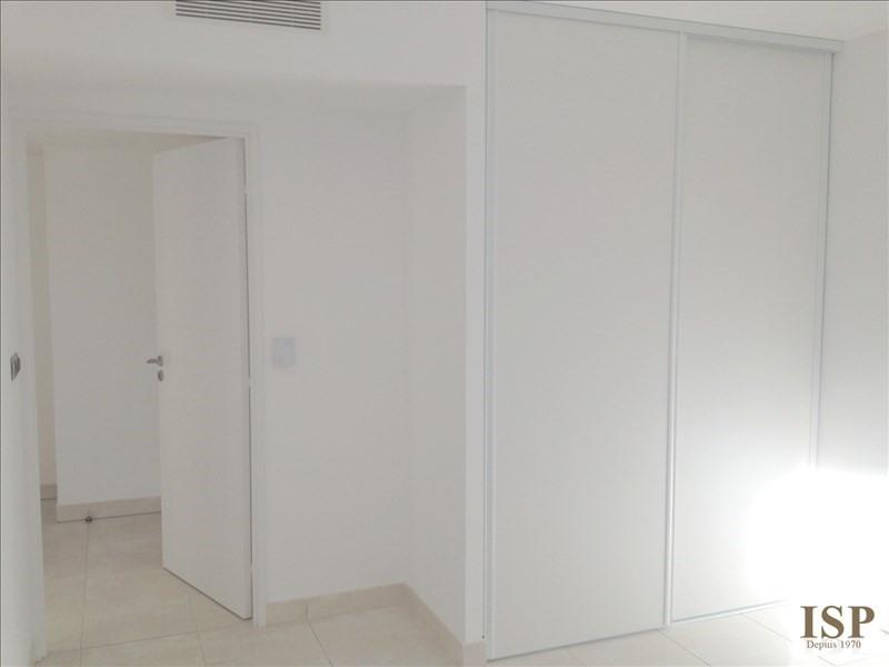 Rental apartment Aix en provence 1965€ CC - Picture 9