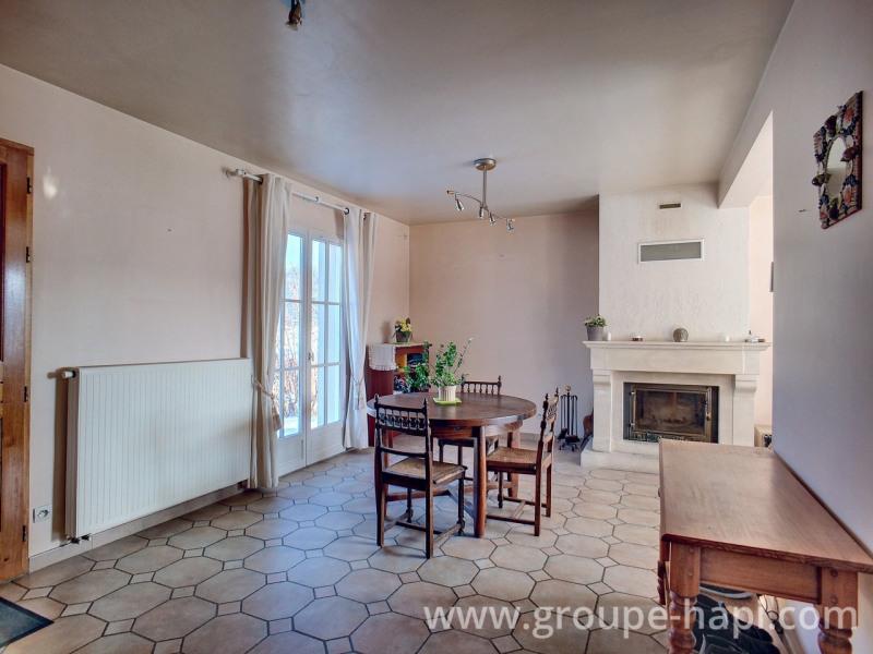 Sale house / villa Verderonne 269000€ - Picture 3