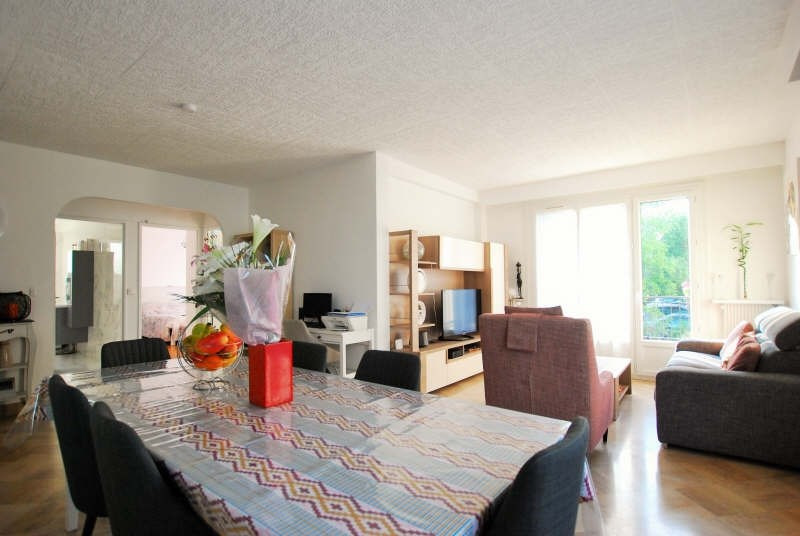 Vendita appartamento Bezons 279900€ - Fotografia 3