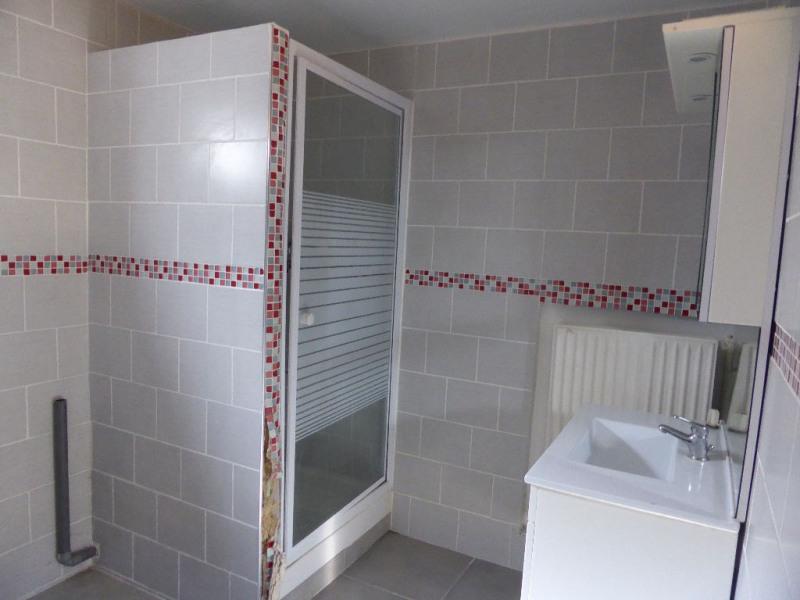 Vente maison / villa Tourcoing 109000€ - Photo 4