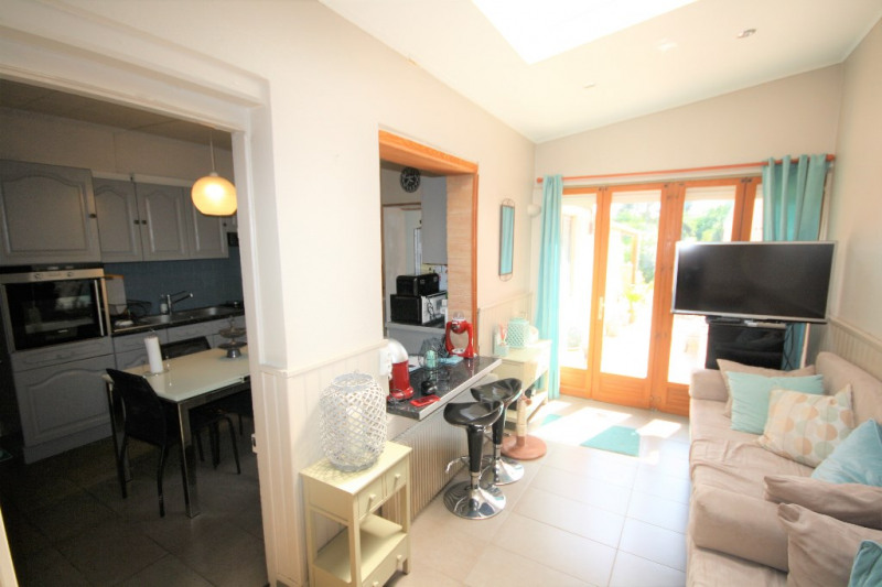 Vente maison / villa Dechy 147 000€ - Photo 3