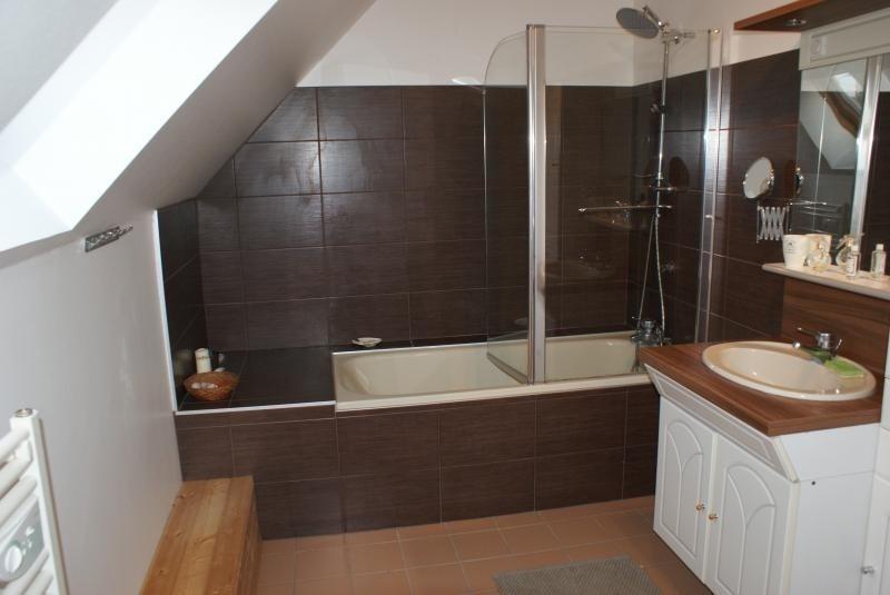 Vente maison / villa Chécy 383250€ - Photo 4