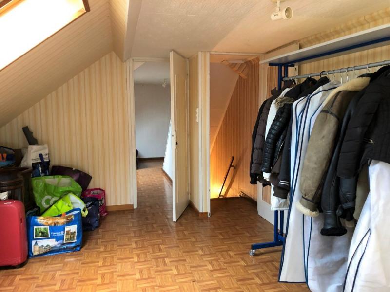 Vente maison / villa Gisors 209900€ - Photo 7