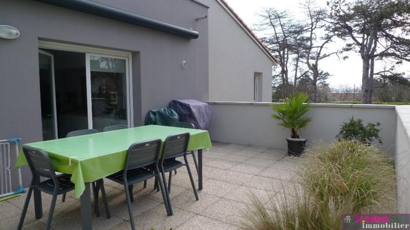 Vente appartement Castanet-tolosan 367000€ - Photo 9