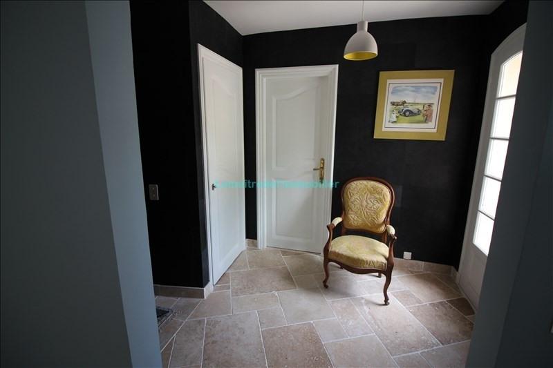 Vente de prestige maison / villa Peymeinade 599000€ - Photo 11