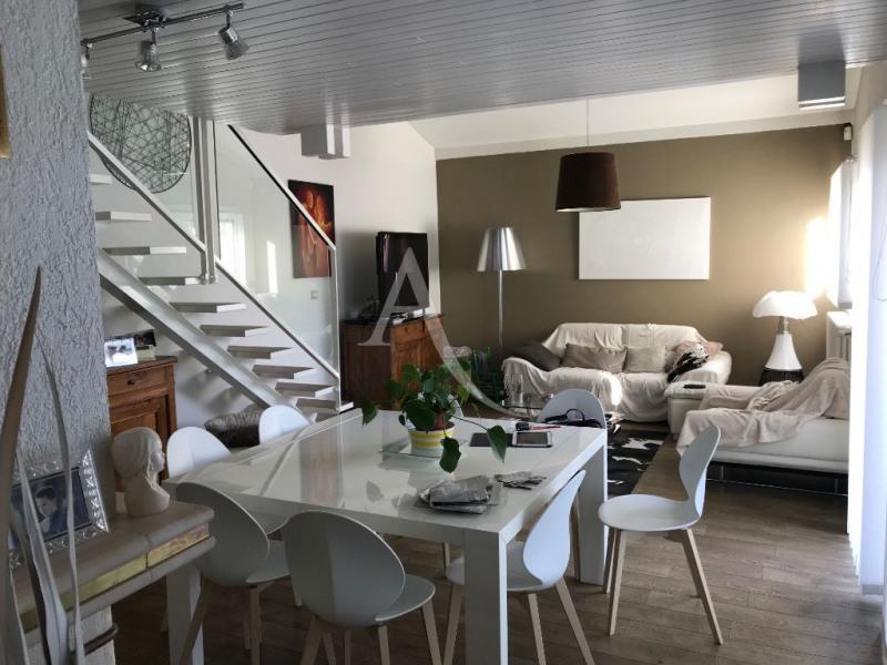 Sale house / villa Colomiers 305000€ - Picture 2