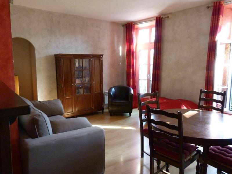 Vente appartement Chartrettes 193000€ - Photo 8