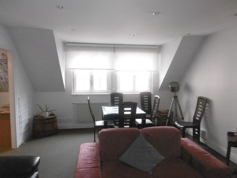 Location appartement Mulhouse 550€ CC - Photo 6